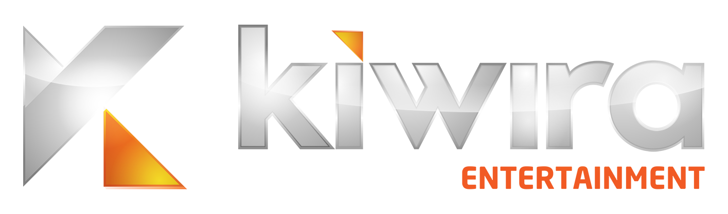 Kiwira Entertainment